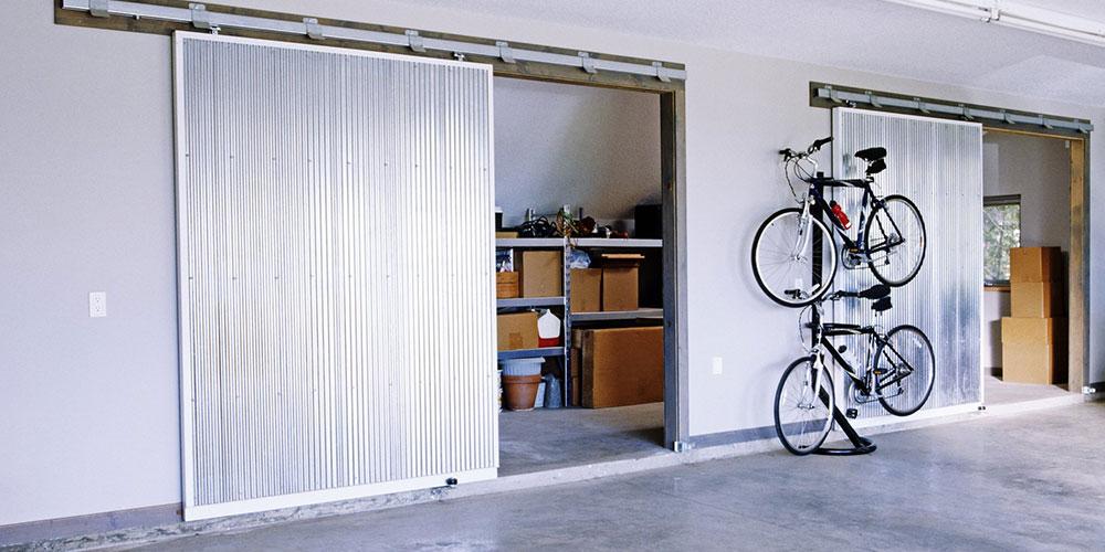 portes de garage coulissantes villefranche sur sa ne et. Black Bedroom Furniture Sets. Home Design Ideas